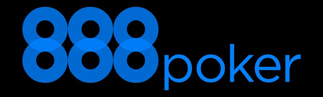 888 Poker opinie