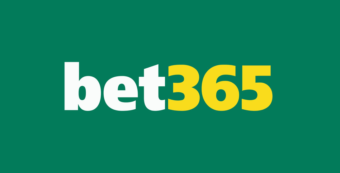 Bet365 Poker opinie