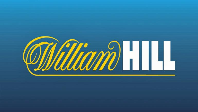 William Hill Poker opinie